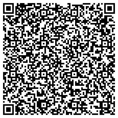 QR-код с контактной информацией организации ЮТИЭЙ КОНСАЛТИНГ НЕЗАВИСИМАЯ АУДИТОРСКАЯ КОМПАНИЯ ТОО