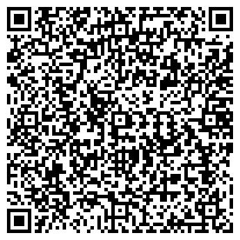QR-код с контактной информацией организации ИНТЕЛЛЕКТ-АУДИТ