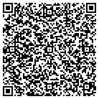 QR-код с контактной информацией организации ОАЗИС, ЗАО