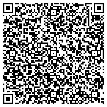 QR-код с контактной информацией организации ЦЕНТР СЕРТИФИКАЦИИ АБРАЗИВНОЙ ПРОДУКЦИИ