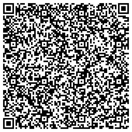 QR-код с контактной информацией организации СБЕРБАНК РОССИИ СЕВЕРО-ЗАПАДНЫЙ БАНК ДОП. ОФИС ПРИМОРСКОГО ОТДЕЛЕНИЯ № 2003/0503