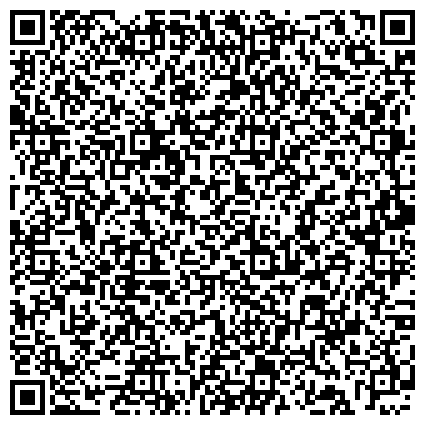 QR-код с контактной информацией организации СБЕРБАНК РОССИИ СЕВЕРО-ЗАПАДНЫЙ БАНК ДОП. ОФИС ПРИМОРСКОГО ОТДЕЛЕНИЯ № 2003/0778