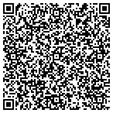 QR-код с контактной информацией организации МОДУЛЬ МАРКЕТИНГ КОНСАЛТИНГ
