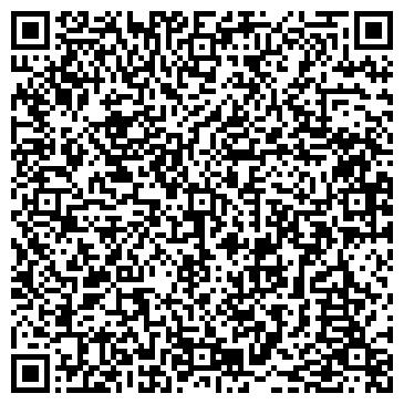 QR-код с контактной информацией организации ЗАЩИТА КОНЦЕРН ООО ОХРАННОЕ ПРЕДПРИЯТИЕ