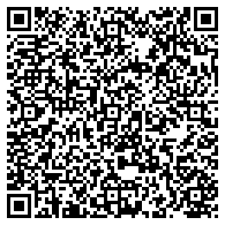 QR-код с контактной информацией организации АБАДОННА + ТОО