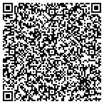 QR-код с контактной информацией организации МЕЖДУНАРОДНАЯ ЗОЛОТАЯ ГРУППА