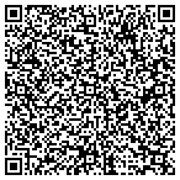 QR-код с контактной информацией организации КУРОРТНОЕ АГЕНТСТВО НЕДВИЖИМОСТИ