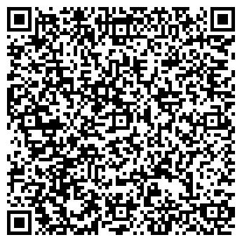 QR-код с контактной информацией организации PURNECO LIMITED