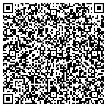 QR-код с контактной информацией организации КУРОРТНОГО РАЙОНА ОТДЕЛ ЗАГС