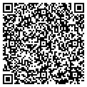 QR-код с контактной информацией организации АББ