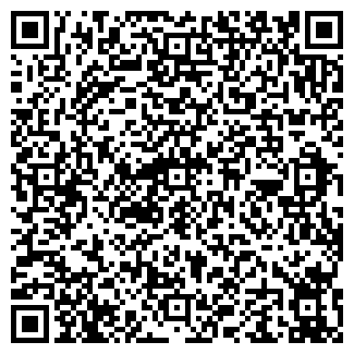 QR-код с контактной информацией организации ДЮНЫ