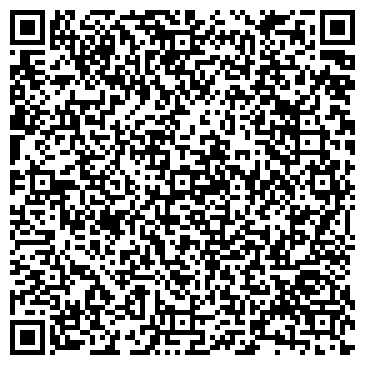 QR-код с контактной информацией организации ВОЕННО-МОРСКОЙ АКАДЕМИИ ОБЩЕЖИТИЕ