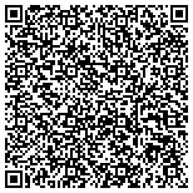 QR-код с контактной информацией организации ИСТОРИКО-КУЛЬТУРНЫЙ МУЗЕЙНЫЙ КОМПЛЕКС В РАЗЛИВЕ