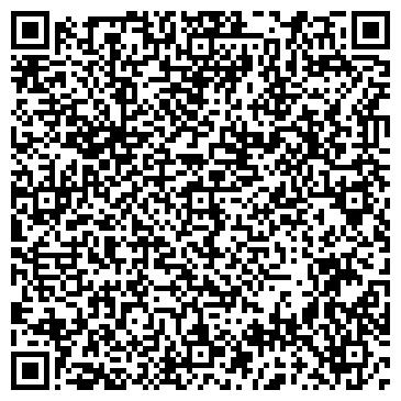 QR-код с контактной информацией организации АБЗАЛ АУДИТ НЕЗАВИСИМАЯ АУДИТОРСКАЯ КОМПАНИЯ