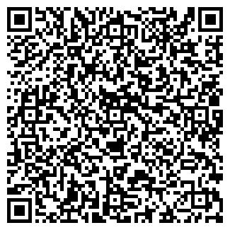 QR-код с контактной информацией организации Ф ХЛЕБОПЕКИ СПБ