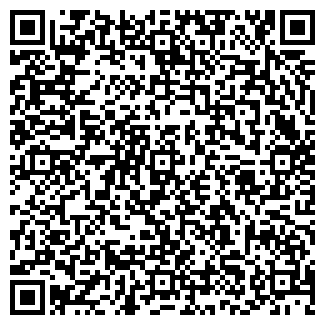 QR-код с контактной информацией организации № 324