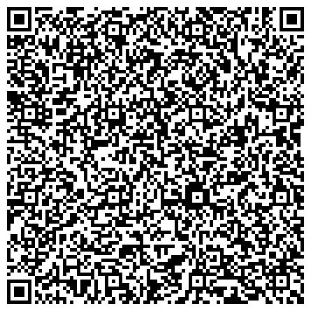 QR-код с контактной информацией организации ЛЕНИНГРАДСКИЙ ГОСУДАРСТВЕННЫЙ УНИВЕРСИТЕТ ИМ. А. С. ПУШКИНА ИНСТИТУТ СОЦИАЛЬНОЙ ПОЛИТИКИ И ИНКЛЮЗИВНОГО ОБРАЗОВАНИЯ