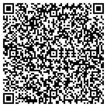 QR-код с контактной информацией организации АБН АМРО КАСПИЙМУНАЙГАЗ