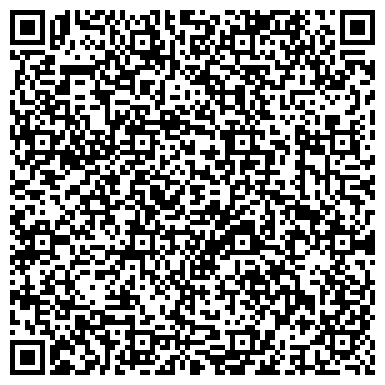 QR-код с контактной информацией организации МИРОВОЙ СУДЬЯ КУРОРТНОГО РАЙОНА УЧАСТОК № 113