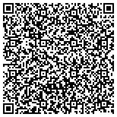 QR-код с контактной информацией организации КУРОРТНОЕ СУДЕБНО-МЕДИЦИНСКОЕ РАЙОННОЕ ОТДЕЛЕНИЕ