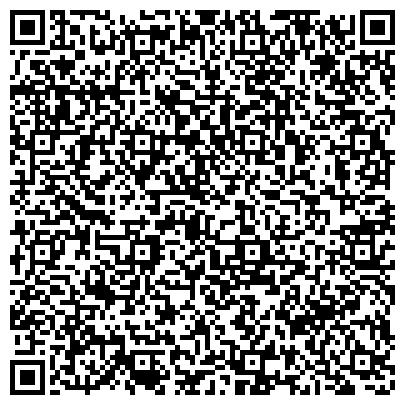QR-код с контактной информацией организации Профессиональный лицей №120 им.С.И.Мосина