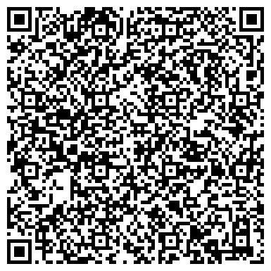 QR-код с контактной информацией организации ГБДОУ ДЕТСКИЙ САД № 17 КОМБИНИРОВАННОГО ВИДА