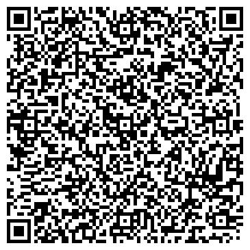 QR-код с контактной информацией организации № 30 ДЕТСКИЙ САД КОМБИНИРОВАННОГО ВИДА