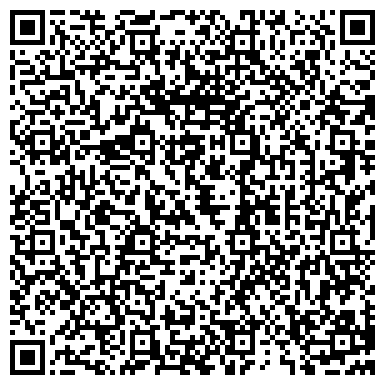 QR-код с контактной информацией организации № 445 С УГЛУБЛЕННЫМ ИЗУЧЕНИЕМ ХИМИИ И БИОЛОГИИ