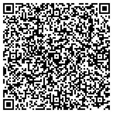 QR-код с контактной информацией организации № 25 УМКА ДЕТСКИЙ САД ЦЕНТР РАЗВИТИЯ РЕБЕНКА