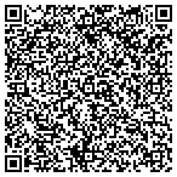 QR-код с контактной информацией организации № 28 ДЕТСКИЙ САД ЦЕНТР РАЗВИТИЯ РЕБЕНКА