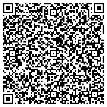 QR-код с контактной информацией организации ДУБКИ ПАРК КУЛЬТУРЫ И ОТДЫХА