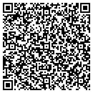 QR-код с контактной информацией организации БИЛЛИ-БОНУС
