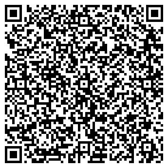 QR-код с контактной информацией организации МЕТАЛЛСТРОЙ-ПЛАСТ, ООО