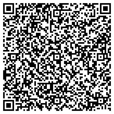 QR-код с контактной информацией организации APPLE IMC ПРЕДСТАВИТЕЛЬСТВО