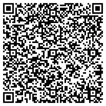 QR-код с контактной информацией организации ARTSTEP