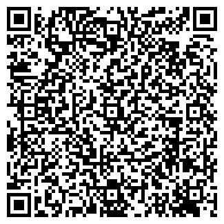 QR-код с контактной информацией организации WAGO SPB