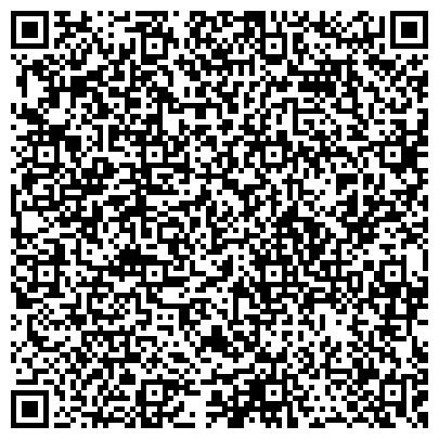 QR-код с контактной информацией организации ЦЕНТР СОЦИАЛЬНОГО ОБСЛУЖИВАНИЯ НАСЕЛЕНИЯ КУРОРТНОГО РАЙОНА СРОЧНОЕ СОЦИАЛЬНОЕ ОБСЛУЖИВАНИЕ