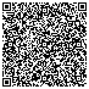 QR-код с контактной информацией организации ПРЕЗИДЕНТ-НЕВА ЭНЕРГЕТИЧЕСКИЙ ЦЕНТР, ООО
