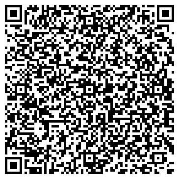 QR-код с контактной информацией организации СНАЙПЕР ПОДРОСТКОВО-МОЛОДЕЖНЫЙ КЛУБ