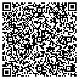 QR-код с контактной информацией организации АВА РЕКЛАМНОЕ БЮРО