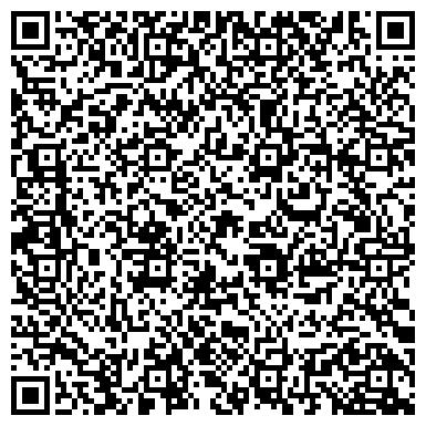 QR-код с контактной информацией организации ФИЛИАЛ № 3 ЦБС КУРОРТНОГО Р-НА (СЕМЕЙНОГО ЧТЕНИЯ)
