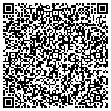 QR-код с контактной информацией организации № 22 ДЕТСКИЙ САД ЦЕНТР РАЗВИТИЯ РЕБЕНКА
