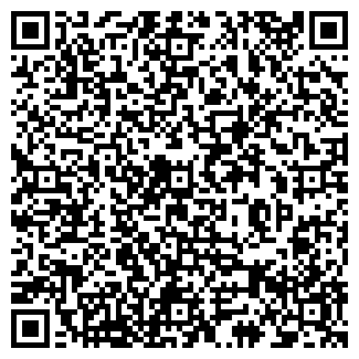 QR-код с контактной информацией организации ООО БИФ