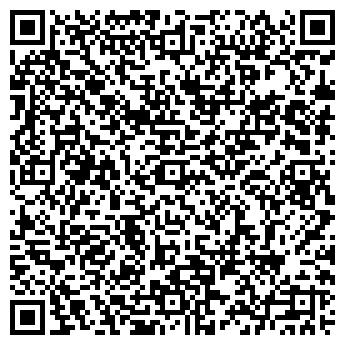 QR-код с контактной информацией организации ПРОТЕКО, ЗАО