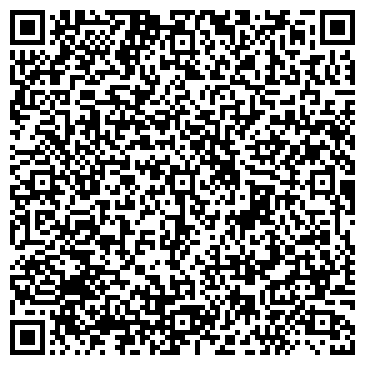 QR-код с контактной информацией организации ЗАО СЕВЕРО-ЗАПАДНАЯ МЕДИЦИНСКАЯ КОМПАНИЯ