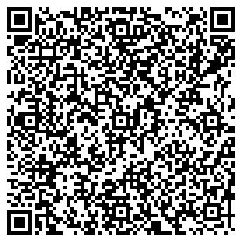 QR-код с контактной информацией организации АЛКОМ МЕДИКА, ООО