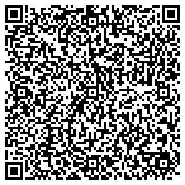 QR-код с контактной информацией организации БАЗИС МЕДИКАЛ, ООО