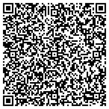 QR-код с контактной информацией организации МЕДТЕХНИКА МАГАЗИН-СКЛАД