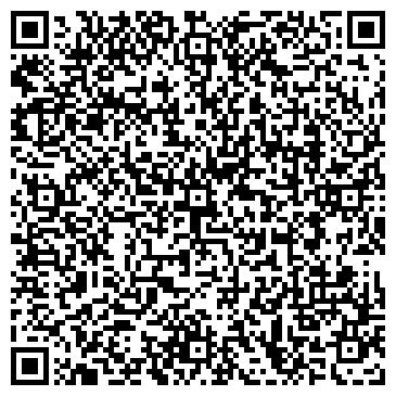 QR-код с контактной информацией организации НЕВАМЕДСЕВИС, ООО