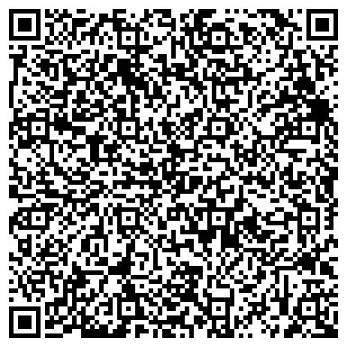 QR-код с контактной информацией организации ООО ЦЕНТР ОБСЛУЖИВАНИЯ КОМПЬЮТЕРНЫХ ПРОГРАММ ФИРМЫ S-W